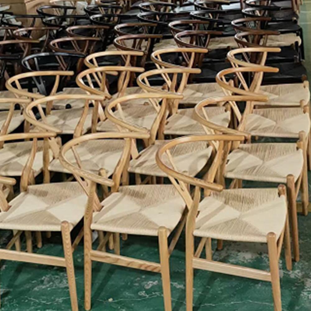 Mino-Furniture1